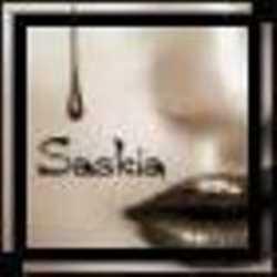Profilbild von saskia2207