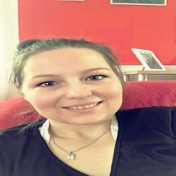 Profilbild von Melanieb85