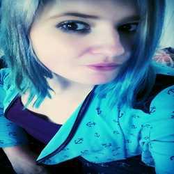 Profilbild von Alice1103