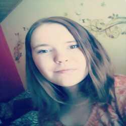 Profilbild von Steini99