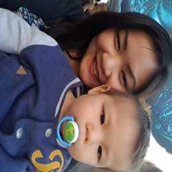Profilbild von Sokheng