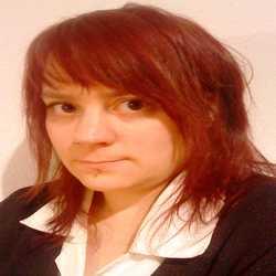 Profilbild von mellymaus33