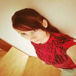Profilbild von RedCobra