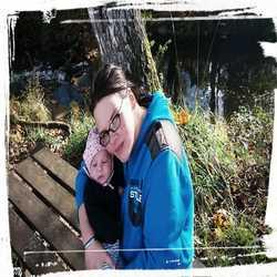Profilbild von Sarahdennis2013