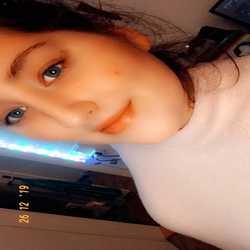Profilbild von Karinndr1
