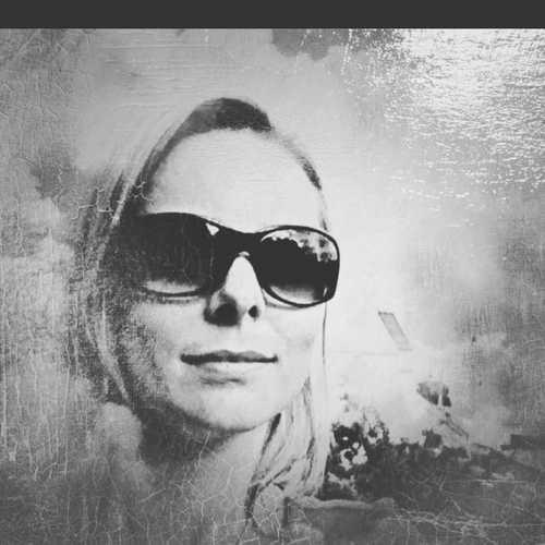 Profilbild von DianaSchnecki
