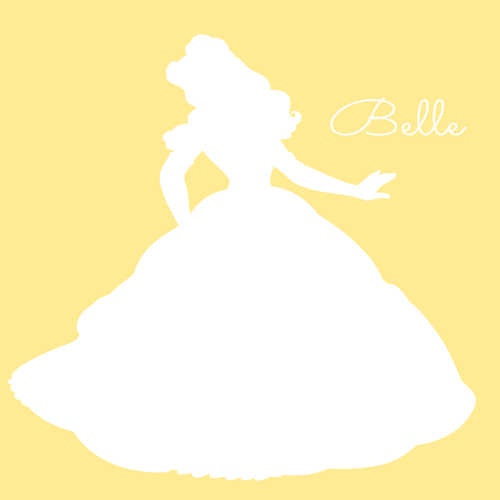 Profilbild von Gwenny116