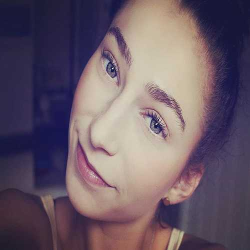 Profilbild von Loui