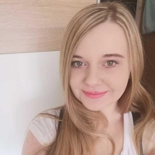 Profilbild von Asiav93