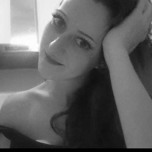 Profilbild von Mandy2103