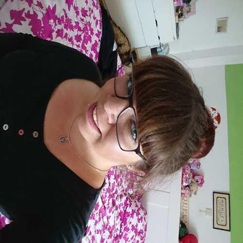 Profilbild von Yasmin87