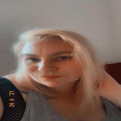 Profilbild von HoneY89