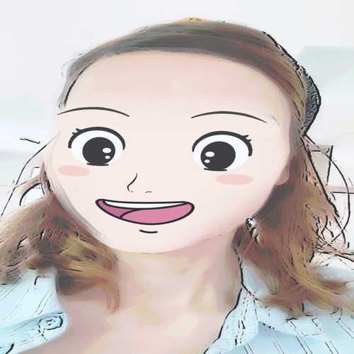 Profilbild von ina26