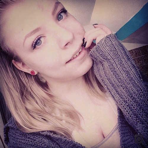 Profilbild von Jessica_Annabelle