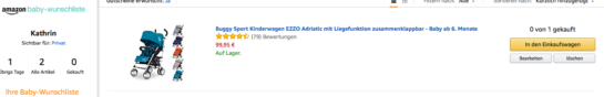 Kommentarbild von Berlinchen